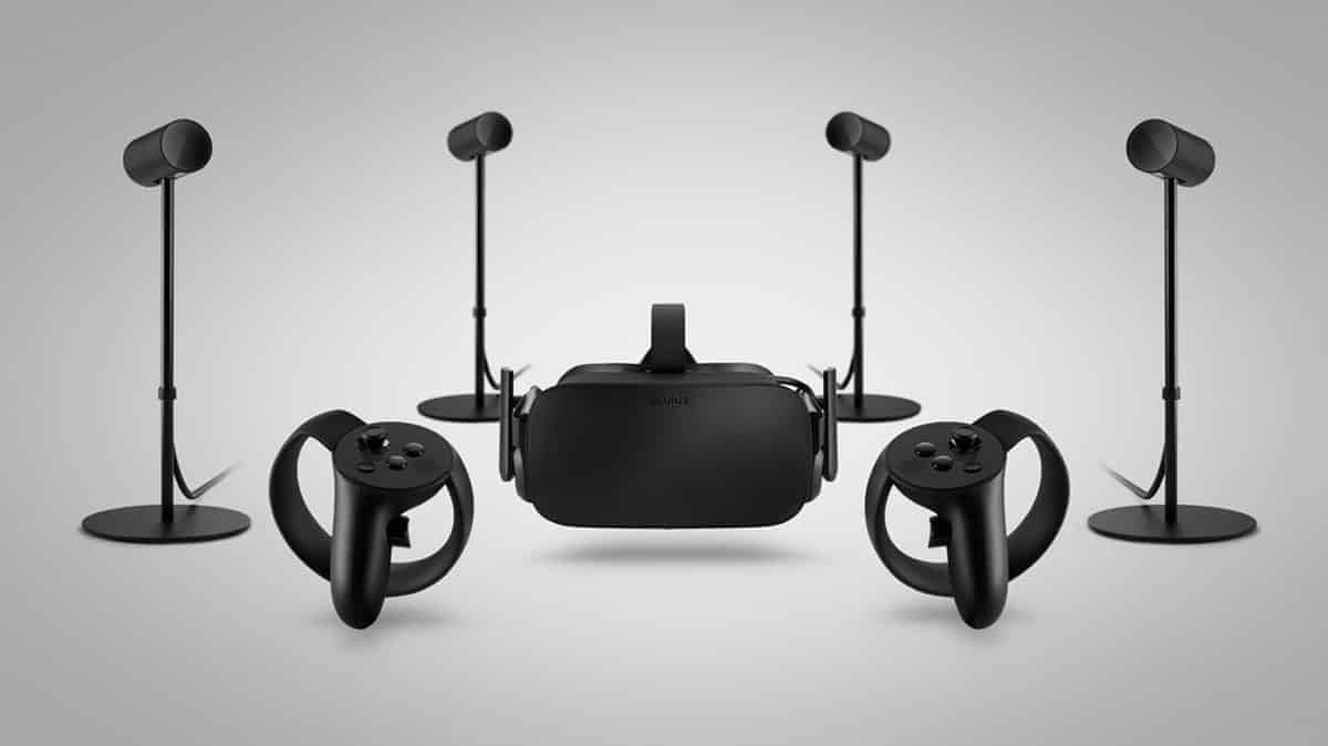 oculus-rift-and-touch-controllers-price-slashed