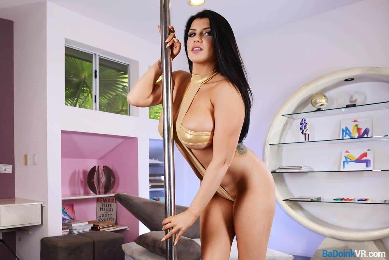 badoinkvr-birthday-sex-romi-rain-striptease-in-sex-lingerie