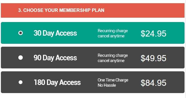 czechvr_membership_plans