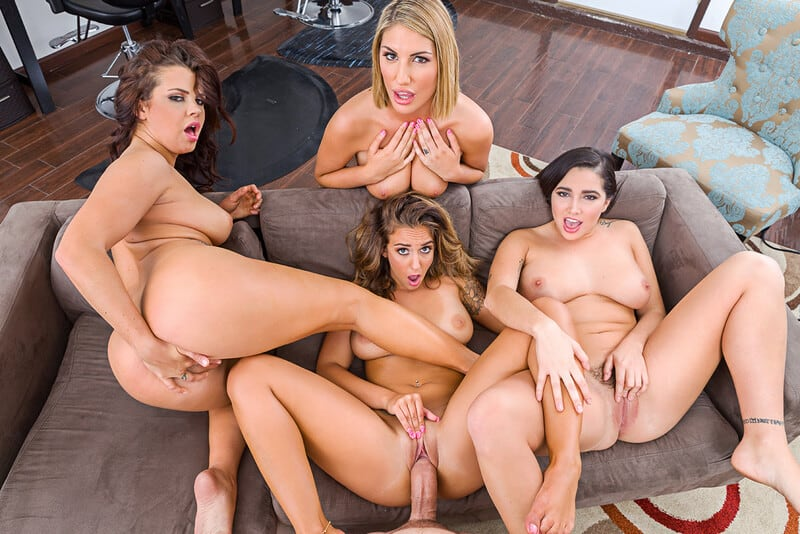 https://vrpornmania.com/wp-content/uploads/2017/08/karlee-grey-in-vr-orgy-with-august-ames-layla-london-preston-parker-fucked-in-missionary-sizzers-sisters-naughty-americaVR.jpg