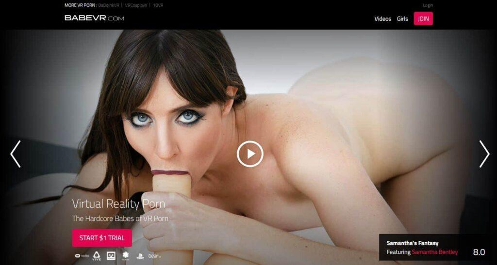 Perfect porno photo of women