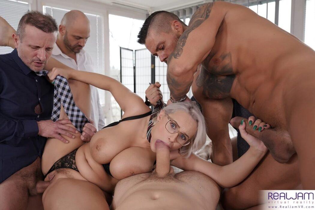 1 Badoink Vr La Mejor Experiencia Porno Sin Censura los 10 mejores vídeos pornográficos con rv hardcore (2020)